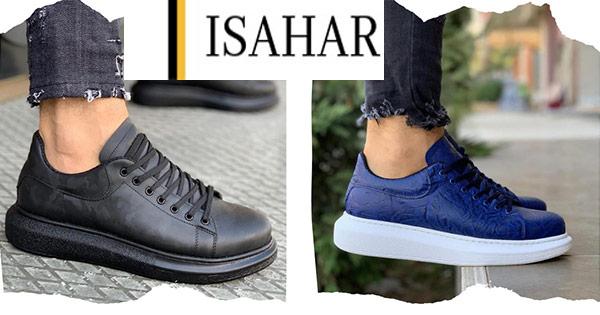 Isahar cashback - cumpara incaltaminte barbati, adidasi, tenisi, mocasini si castiga bani online