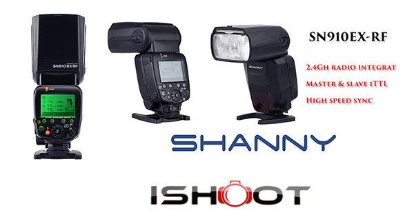 iShoot cashback - cumpara accesorii pentru camere foto si video si castiga bani online