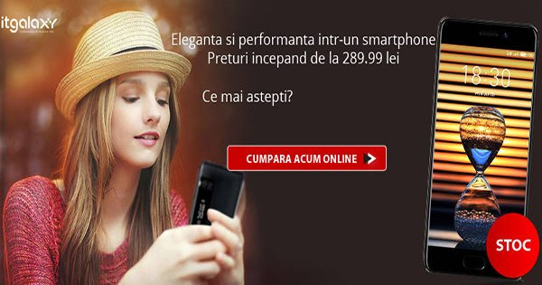ITGalaxy cashback - cumpara electronice, tablete, telefoane, laptopuri si castiga bani online