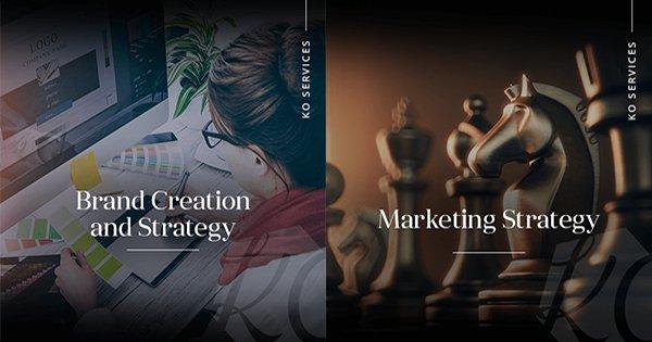 Karina Ochis cashback - cumpara strategii de brand, marketing, management si castiga bani online