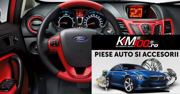 Km100 cashback - cumpara accesorii si piese auto de calitate, scule auto si castiga bani online