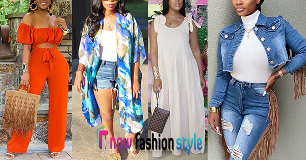 KnowFashionStyle cashback - cumpara haine dama rochii camasi saploete costume de baie si castiga bani online