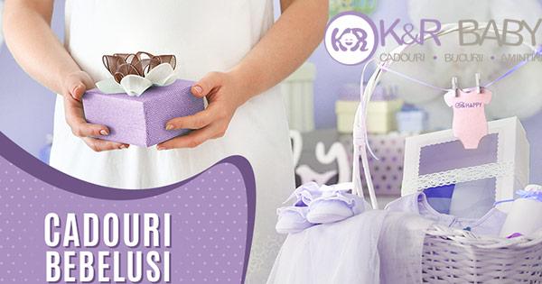 KR Baby cashback - cumpara cadouri bebelusi copii, rame foto jucarii felicitari si castiga bani online