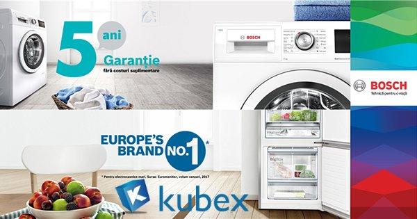 Kubex cashback - cumpara produse casa gradina, electrocasnice, electronice si castiga bani online