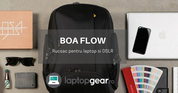 Laptopgear cashback - cumpara Geanta, Rucsac sau Husa de laptop sau foto si castiga bani online