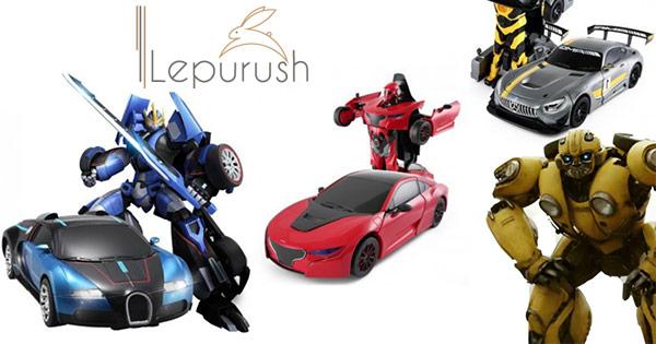 Lepurush cashback - cumpara masinute cu telecomanda, jucarii carucioare, triciclete si castiga bani online