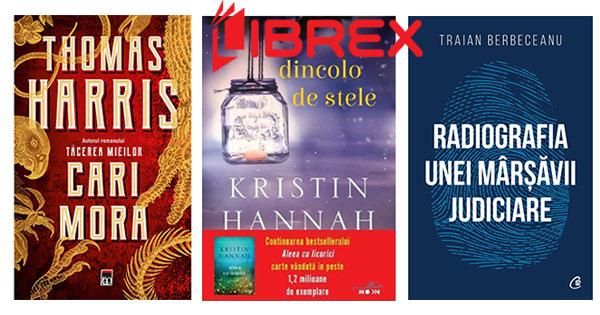 Librex cashback - cumpara carti arta, busuness, copii, medicina, sanatate si castiga bani online