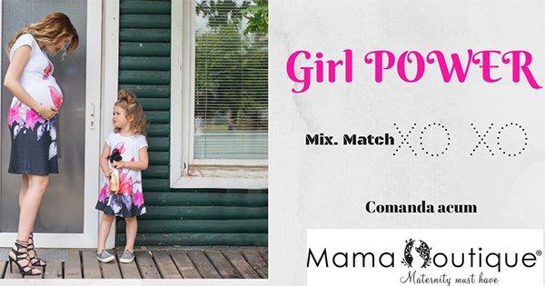 Mama Boutique cashback - cumpara haine pentru gravide haine alaptare, modelare si castiga bani online
