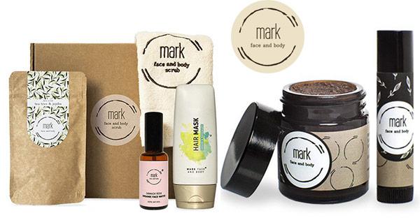 Mark Scrub cashback - cumpara MARK coffee scrub fata si corp, cosmetice si castiga bani online