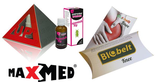 Maxmed cashback - cumpara suplimente alimentare stimulente sexuale, dispozitive medicale si castiga bani online