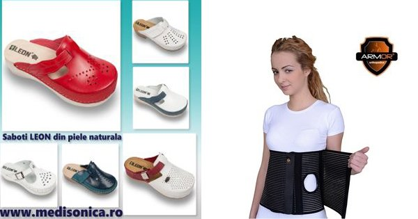 Medisonica cashback - cumpara dispozitive medicale ciorapi, incaltaminte si castiga bani online