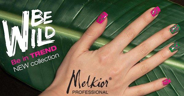 Melkior cashback - cumpara cosmetice, farduri, iluminator, machiaj, oja si castiga bani online