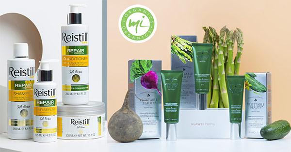 Miorganics cashback - cumpara balsam masca sampon, cosmetice, uleiuri, creme si castiga bani online