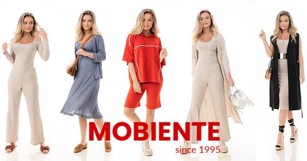 Mobiente cashback - cumpara tricotaje confetii textile bluze fuste rochii cardigane si castiga bani online