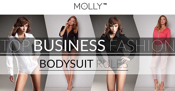 Molly Dress cashback - cumpara haine dama elegante si unice, rochii, bluze si castiga bani online
