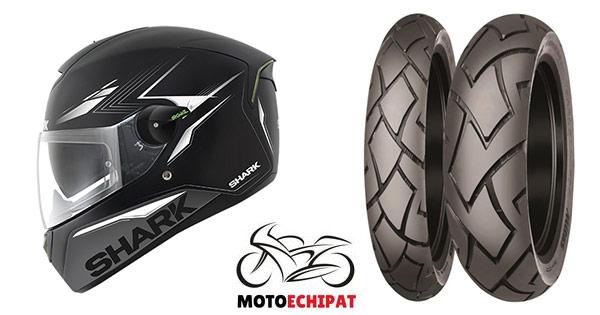 Motoechipat cashback - cumpara piese moto casti anvelope baterii scule ulei imbracaminte si castiga bani online