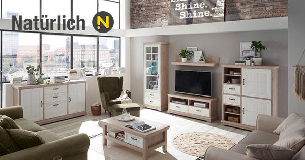 Naturlich cashback - cumpara mobila living, dormitoare canapele coltare mese scaune si castiga bani online