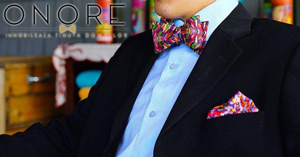 Onore cashback - cumpara accesorii imbracaminte barbati, bijuterii si castiga bani online