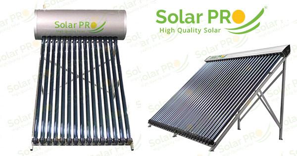 Panouri solare solar pro cashback - cumpara panouri solare presurizate, nepresurizate, colectoare solare si castiga bani online