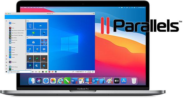 Parallels cashback - cumpara aplicatii remote server, desktop mac si windows si castiga bani online