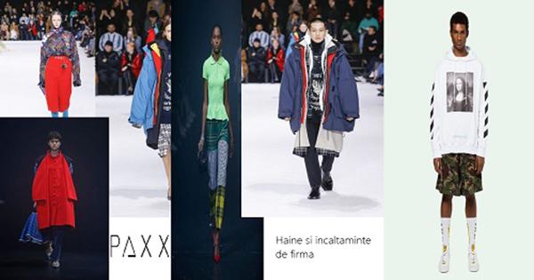 Paxx cashback - cumpara imbracaminte de lux, haine originale de femei si castiga bani online