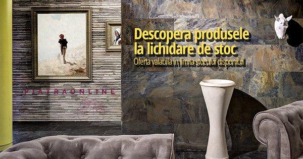 Piatra Online cashback - cumpara piatra naturala granit marmura travertin ardezie limestone si castiga bani online