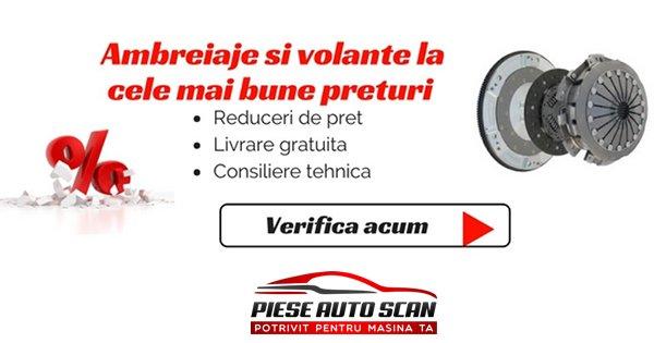 PieseAutoScan cashback - cumpara piese auto si accesorii autovehicule si castiga bani online