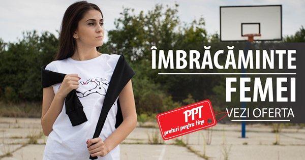 PPT cashback - cumpara haine ieftine femei si barbati, incaltaminte ieftina si castiga bani online