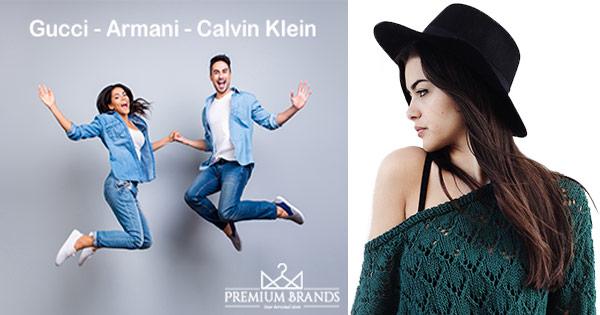 Premium Brands cashback - cumpara pantofi, rochii, fuste, costume de baie si castiga bani online
