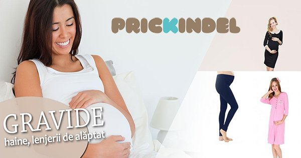 Prickindel cashback - cumpara hainute Disney copii imbracaminte gravide si castiga bani online