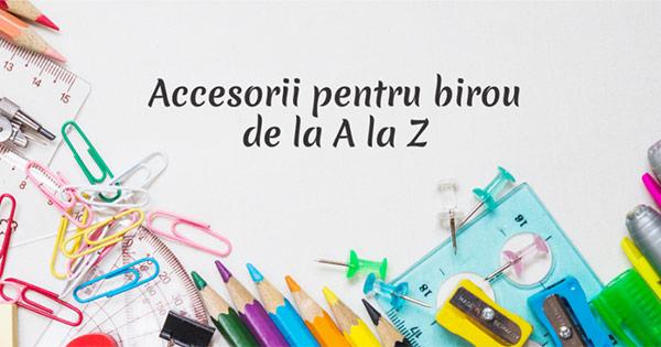 Produse birotica cashback - cumpara articole si accesorii birou, papetarie si castiga bani online