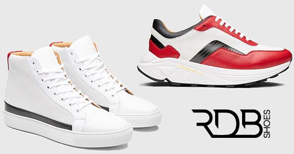 RDB Shoes cashback - cumpara sneakers mocasini ghete sport adidasi pantofi sport si castiga bani online