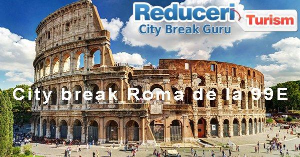 Reduceri turism cashback - cumpara o calatorie city break, destinatii citybreak si castiga bani online