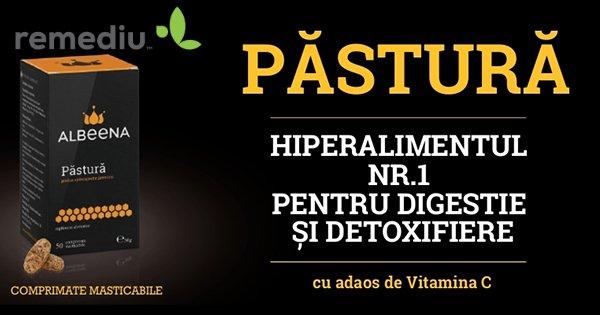 Remediu cashback - cumpara produse naturiste, bio, suplimente alimentare si castiga bani online