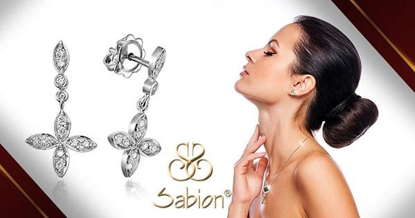 Sabion cashback - cumpara bijuterii aur, verighete inele logodna, cercei si castiga bani online