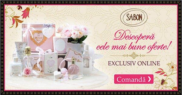 Sabon cashback - cumpara produse cosmetice naturale de lux, creme, uleiuri si castiga bani online