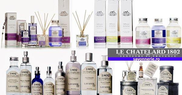 Savonnerie cashback - cumpara produse cosmetcie naturale parfumuri sapun si castiga bani online