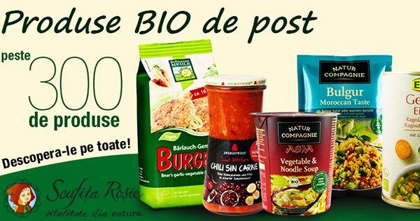 Scufita rosie cashback - cumpara produse naturale bio, cosmetice certificate si castiga bani online