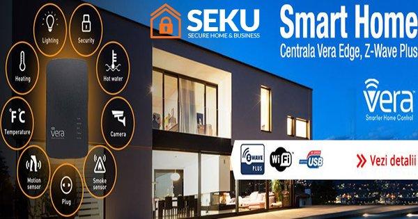 Seku cashback - cumpara solutii de securitate, sisteme de supraveghere si castiga bani online