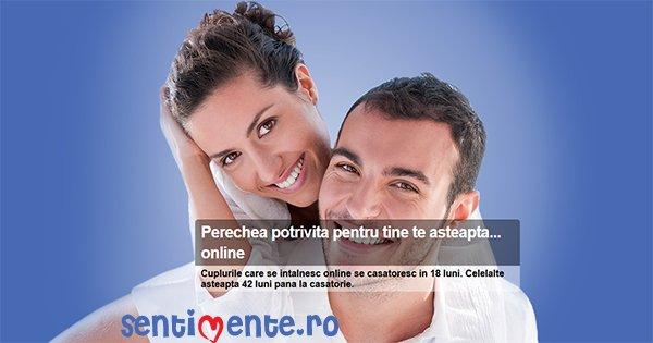 Sentimente cashback - cumpara abonamente dating online, matrimoniale online si castiga bani online