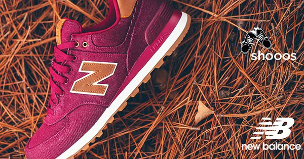 Shooos cashback - cumpara adidasi pantofi sport tenisi ghete bascheti si castiga bani online