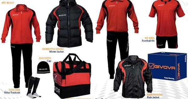 SportDay cashback - cumpara echipamente, accesorii pentru sport si castiga bani online