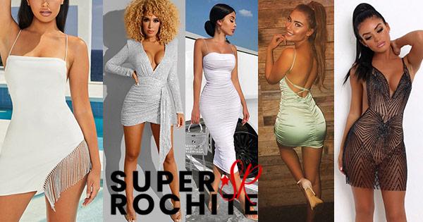 Super rochite cashback - cumpara rochii de seara, club, office, plaja, ocazie si castiga bani online