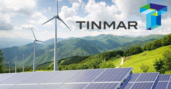 Tinmar cashback - cumpara furnizarea energiei electrice, a gazelor naturale si castiga bani online