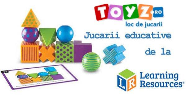Toyz cashback - cumpara jucarii copii, jocuri educative complexe, lego si castiga bani online