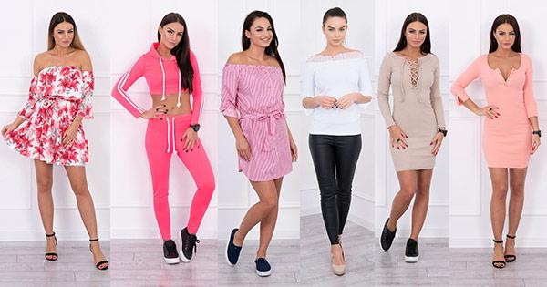 TrendWear cashback - cumpara rochii, cardigane, salopete, bluze, pulovere si castiga bani online