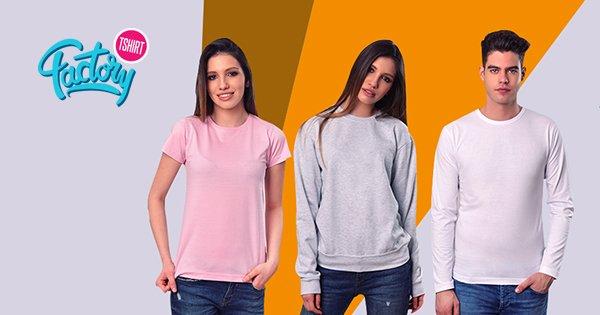 Tshirt factory cashback - cumpara tricouri personalizate imprimate si castiga bani online