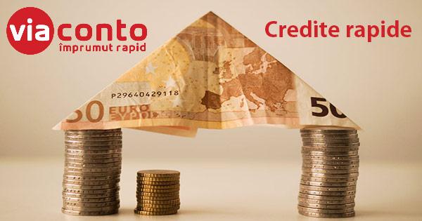 ViaConto cashback - cumpara linie de credit consumatori, credit urgent si castiga bani online