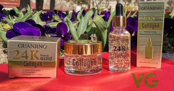 Vitality Gold cashback - cumpara produse de lux pentru ingrijire personala, creme si castiga bani online