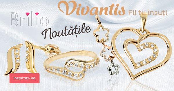 Vivantis cashback - cumpara haine, pantofi, ceasuri, parfumuri, bijuterii si castiga bani online